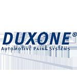 Duxone логотип