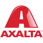 Axalta логотип