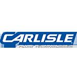 Carlisle логотип