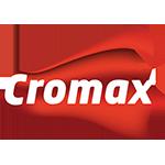 Cromax логотип