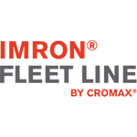Imron логотип