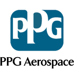 PPG Aerospace логотип