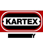 Kartex industry, STOGRUP, СТОГРУП