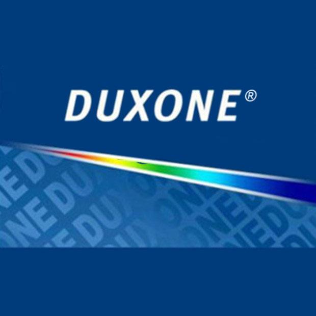 Новая опция программы Duxone, STOGRUP